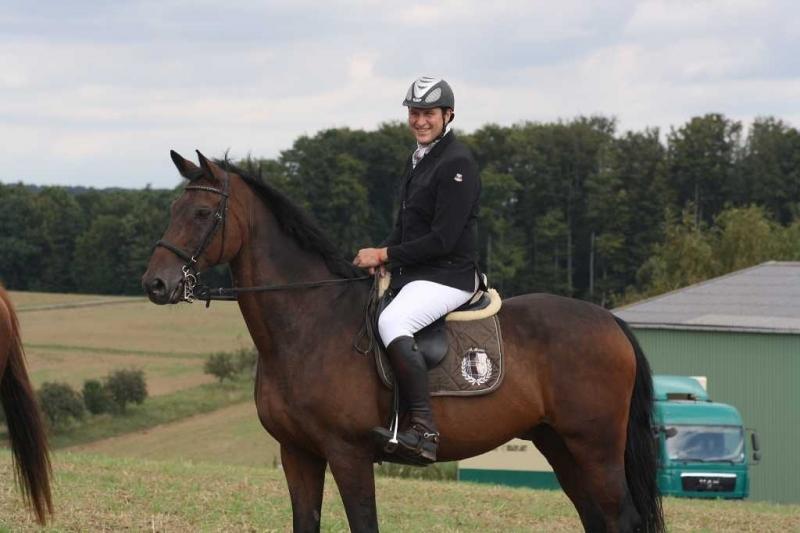 nocrop1440n-Jagd 2015 135