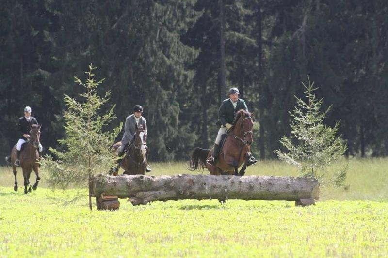 nocrop1440n-Jagd 2015 187