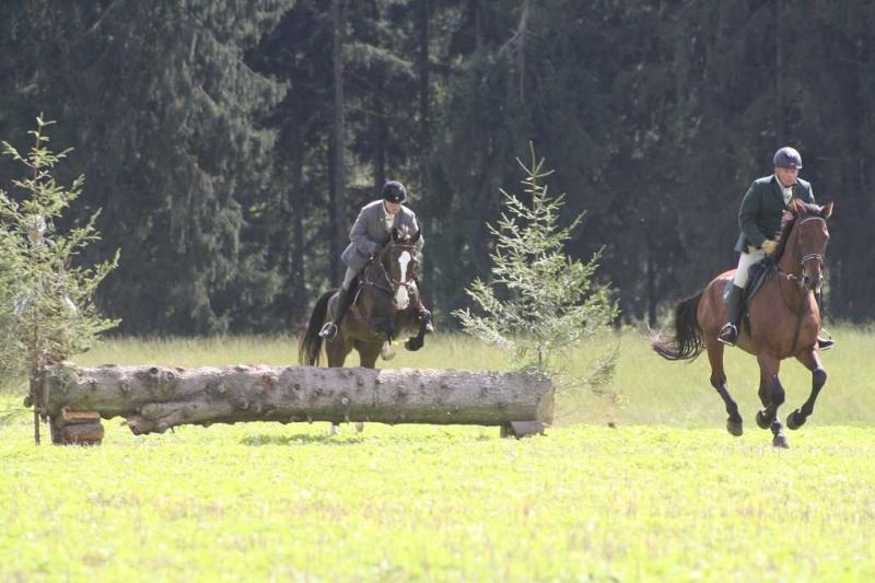 nocrop1440n-Jagd 2015 188