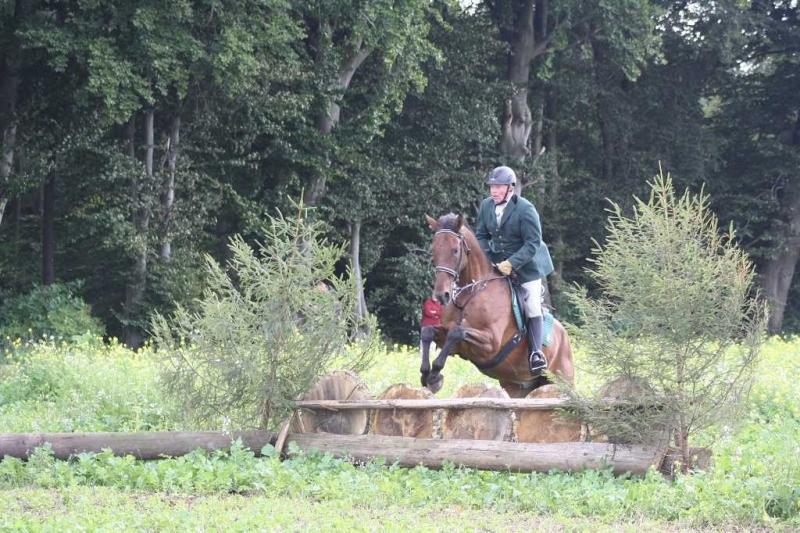 nocrop1440n-Jagd 2015 224