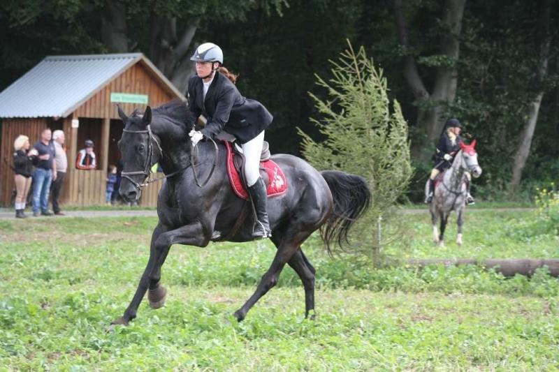 nocrop1440n-Jagd 2015 234