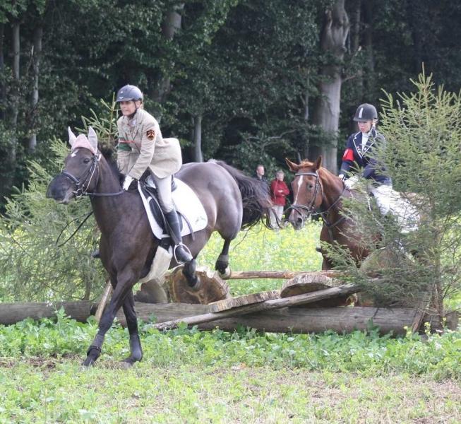 nocrop1440n-Jagd 2015 257