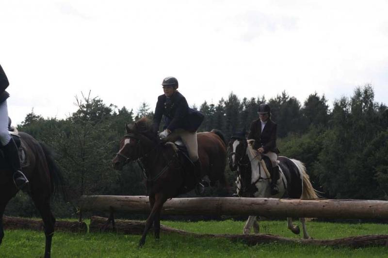 nocrop1440n-Jagd 2015 378