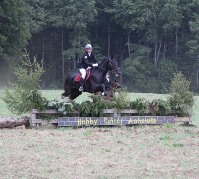 nocrop1440n-Jagd 2015 475