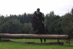 nocrop1440n-Jagd 2015 357