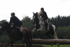 nocrop1440n-Jagd 2015 379