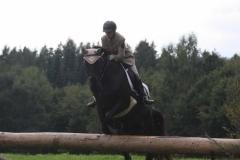 nocrop1440n-Jagd 2015 381