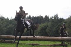 nocrop1440n-Jagd 2015 382