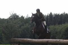 nocrop1440n-Jagd 2015 383