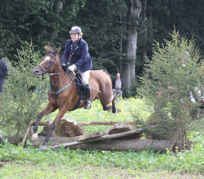 nocrop1440n-Jagd 2015 254